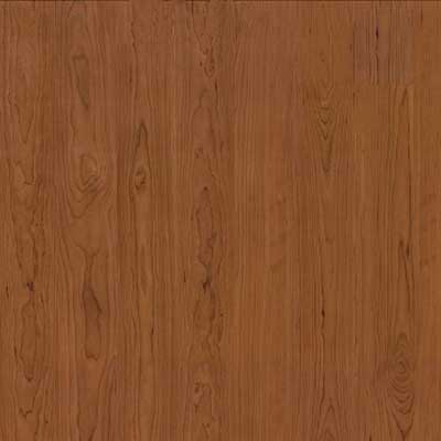 Mannington Distinctive Collection - Longwood Cherry LOCnGo Cinnamon ALP022