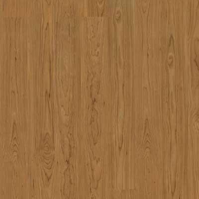 Mannington Distinctive Collection - Longwood Cherry LOCnGo Natural ALP023