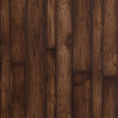 Mannington Adura Distinctive Collection - Provence Plank Cognac VA003