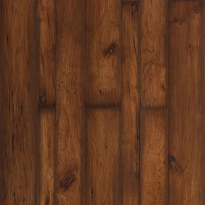 Mannington Adura Distinctive Collection - Provence Plank Syrah V002