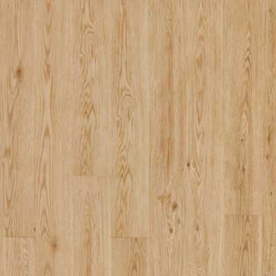 Mannington Vintage Oak Plank with LockSolid Technology Natural Honey ALS011