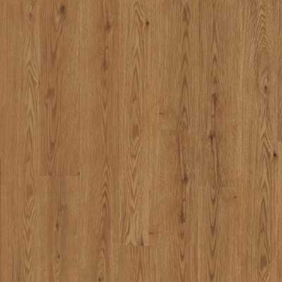 Mannington Adura Distinctive Collection - Vintage Oak Plank Cherry Spice ALP012