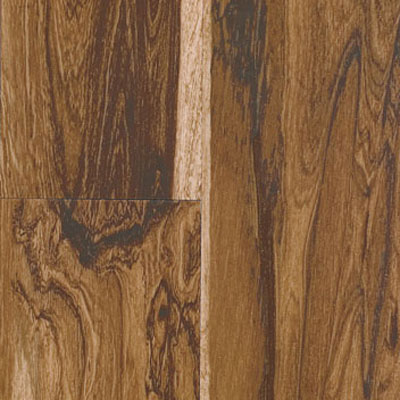 Mannington Adura Distinctive Collection - Zebra Wood LOCnGo Zebra Wood Arid Plains AP080L