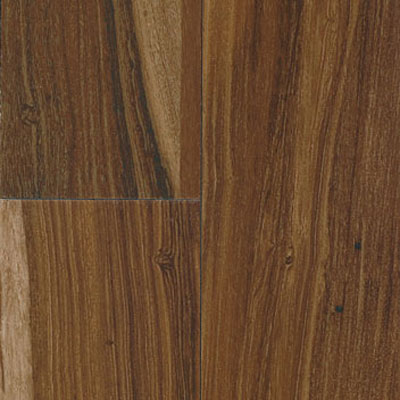 Mannington Adura Distinctive Collection - Zebra Wood LOCnGo Zebra Wood Safari Trail AP081L