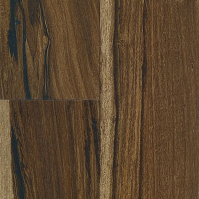 Mannington Adura Distinctive Collection - Zebra Wood LOCnGo Zebra Wood Smoking Gun AP082L