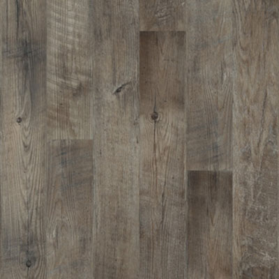 Mannington Dockside Plank with Locksolid Technology Driftwood ALS603