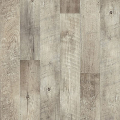 Mannington Dockside Plank SeaShell ALP600