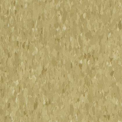 Mannington Essentials Khaki Beige 163