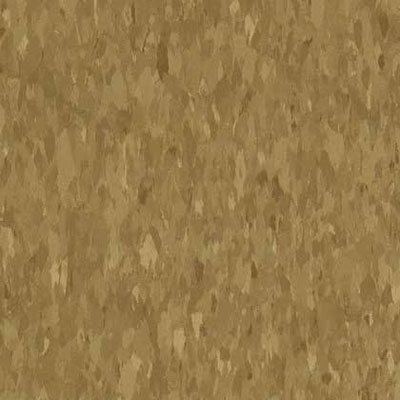 Mannington Essentials Otter Brown 173