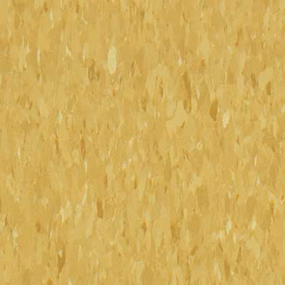 Mannington Essentials Prairie Sand 183