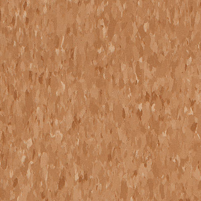 Mannington Essentials Bronze 246
