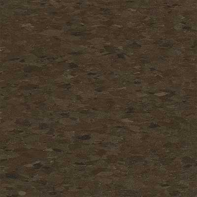 Mannington Essentials Dark Chocolate 209
