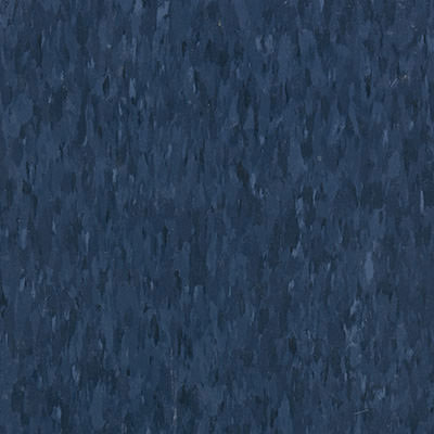 Mannington Essentials Duchess Blue 170