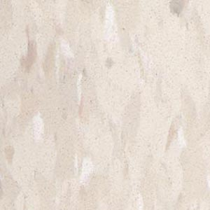 Mannington Essentials Fawn 117