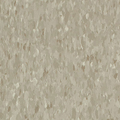 Mannington Essentials Frosted Jade 255