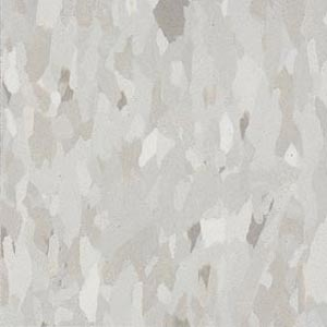 Mannington Essentials Mineral Gray 175
