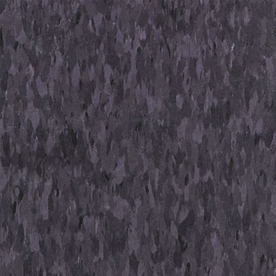 Mannington Essentials New Eggplant 144