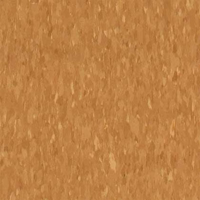 Mannington Essentials Pecan 178
