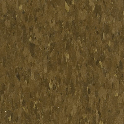 Mannington Essentials Toffee 219