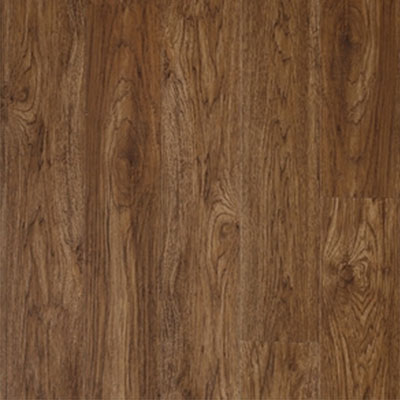 Mannington Homestead Plank Antique Hickory Autumn HO701