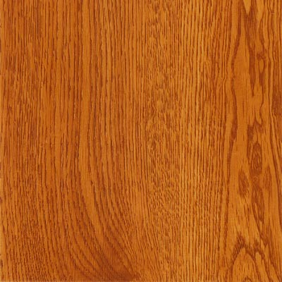 Mannington Homestead Plank Concord Oak Honey HO202