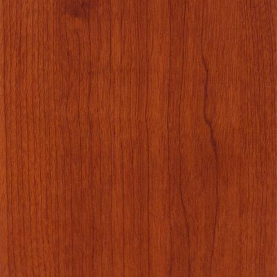 Mannington Homestead Plank Richmond Cherry Cinnamon HO401