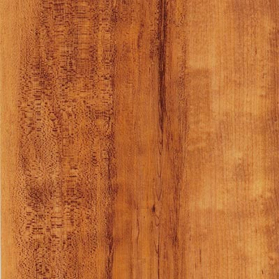 Mannington Homestead Plank Spalted Maple Amber HO301