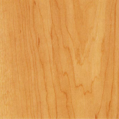 Mannington Homestead Plank Sugar Maple Natural HO101