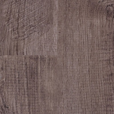 Mannington Homestead Plank Weathered Oak Gray HO801