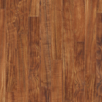Mannington Adura Luxury Plank - Kona Fire Roasted AW571