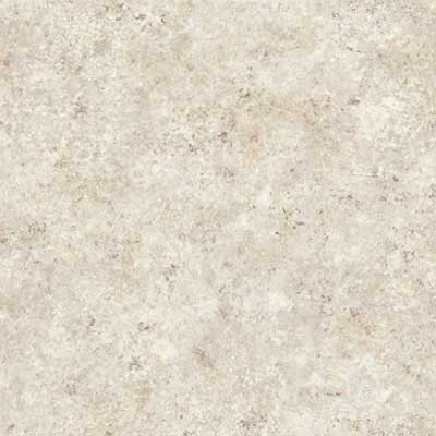 Mannington Naturals - Etruscan Wet Pavement 17270