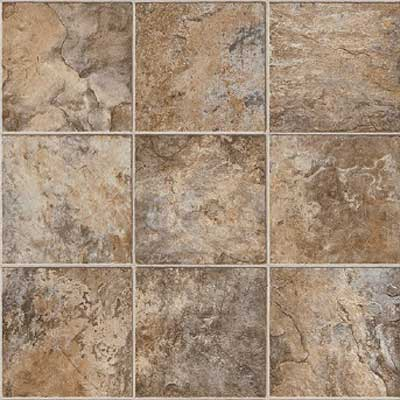 Mannington Naturals - Grand Cayman Mountain Range 17290