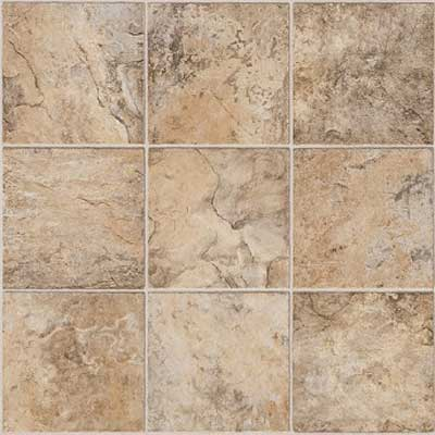 Mannington Naturals - Grand Cayman Sunset Coast 17293