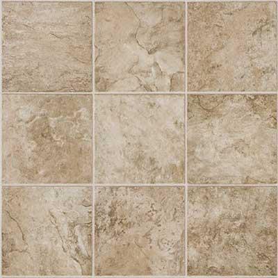Mannington Naturals - Grand Cayman Sea Grass 17294