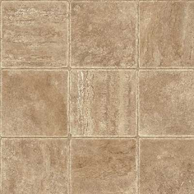 Mannington Naturals - Shenandoah Canyon Brown 17223