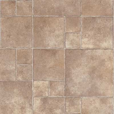 Mannington Naturals - Sunset Valley Flame 17230