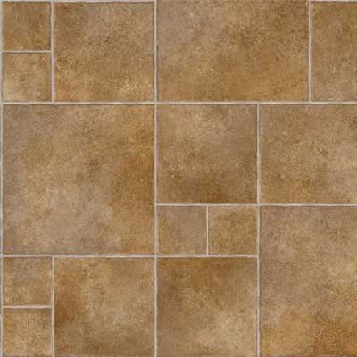 Mannington Naturals - Sunset Valley Ember 17231