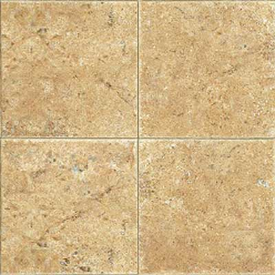 Mannington Performer - New Brighton 6 Sahara Beige 162191