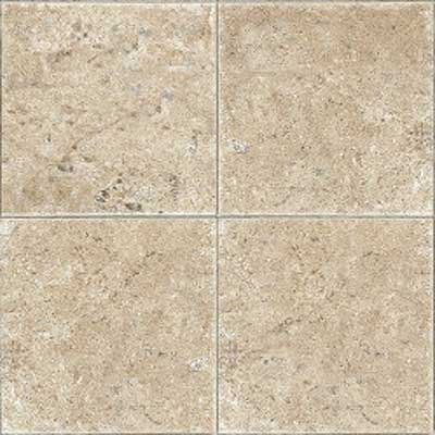 Mannington Performer - New Brighton 6 Taupe Dust 162192