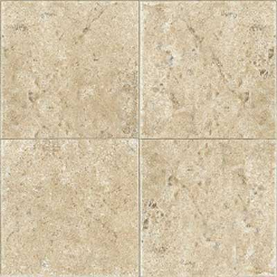 Mannington Performer - New Brighton 6 Desert Sand 162193