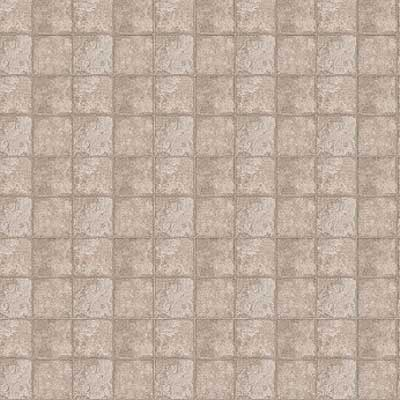 Mannington Performer - Ridgemont 6 Carnation 162173