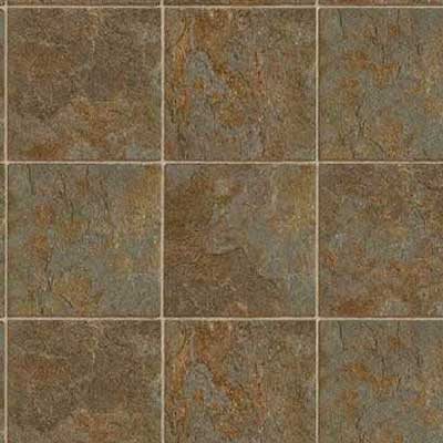 Mannington Realistique - Ardesia 6 Serpent Green 97052