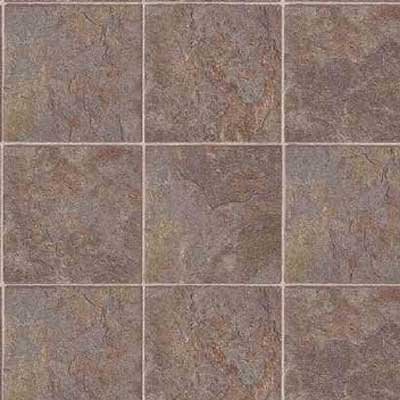 Mannington Realistique - Ardesia 6 Persian Blue 97053