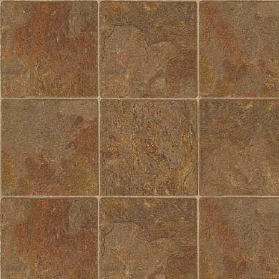 Mannington Realistique - Ardesia 6 Rajah Red 97054