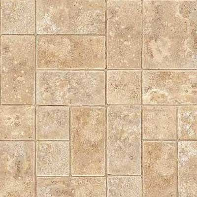Mannington Realistique - Clermont 12 Sherry 97033