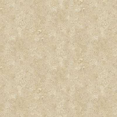 Mannington Realistique - Coral Bay 6 Summer Sand 97022