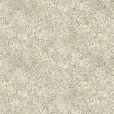 Mannington Realistique - Coral Bay 6 Ocean Breeze 97023