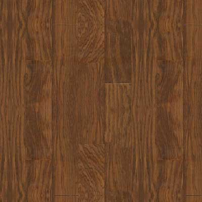 Mannington Realistique - Hickory Hill 12 Sable 97061