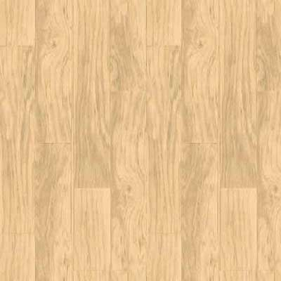 Mannington Realistique - Hickory Hill 12 Natural 97063
