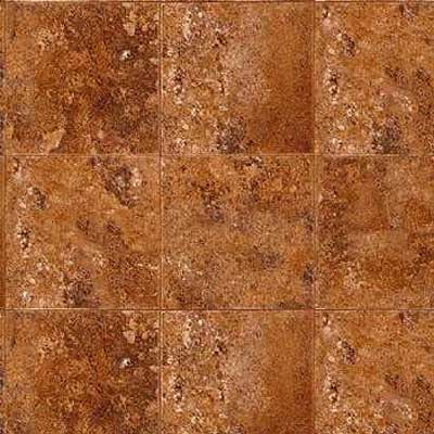 Mannington Realistique - Lava Stone 6 Eruption 97011